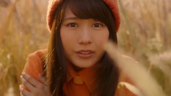 lulu_a_gold_dx06.JPG