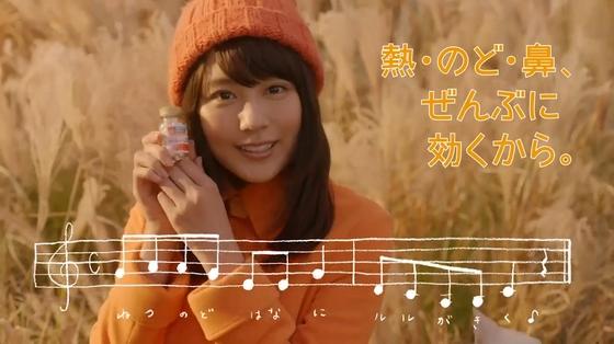 lulu_a_gold_dx11.JPG
