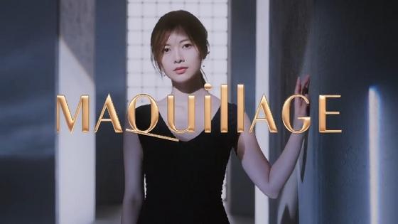 maquillage02.JPG