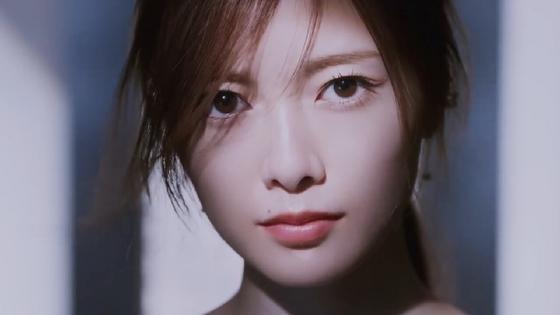 maquillage07.JPG