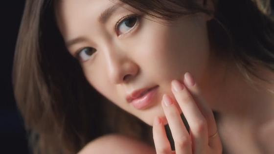 maquillage12.JPG