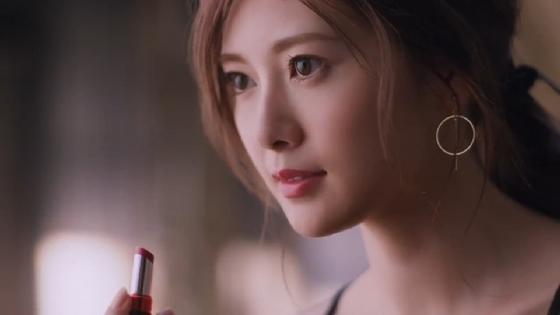 maquillage21.JPG