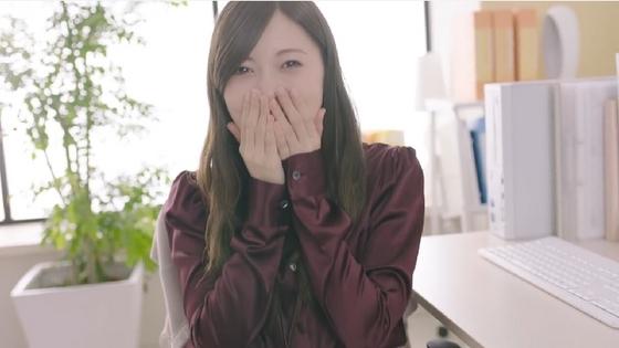 meiji-issyo06.JPG