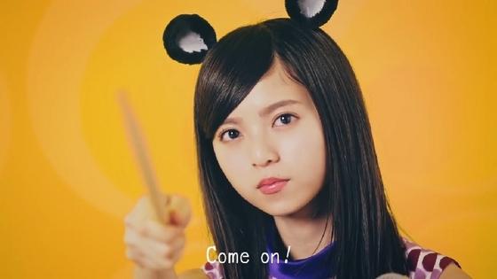 mouse05.JPG