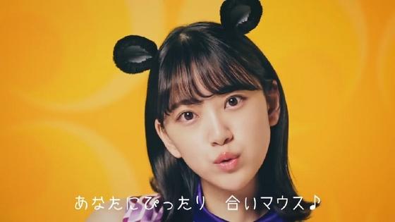 mouse12.JPG