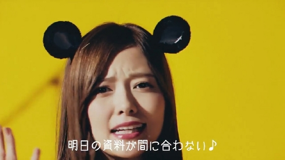 mouse17.JPG