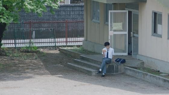 natsuichi03.JPG