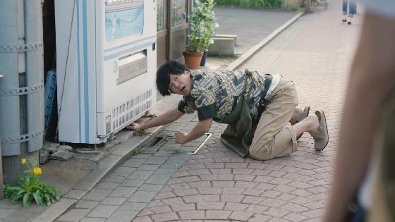 natsuichi08.JPG