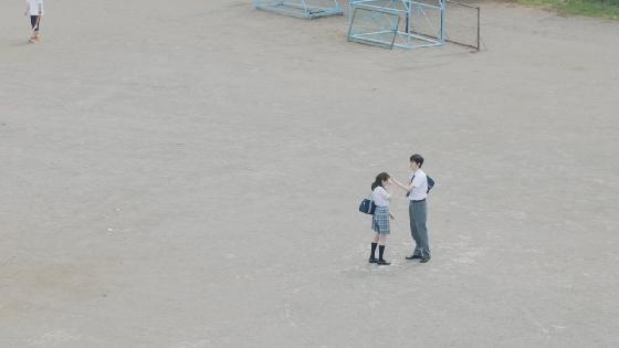 natsuichi27.JPG