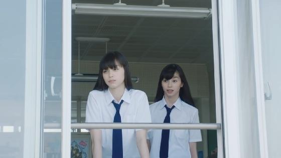 natsuichi28.JPG