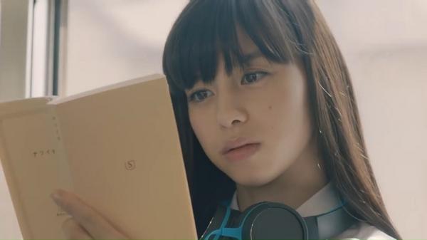 natsuichi39.JPG