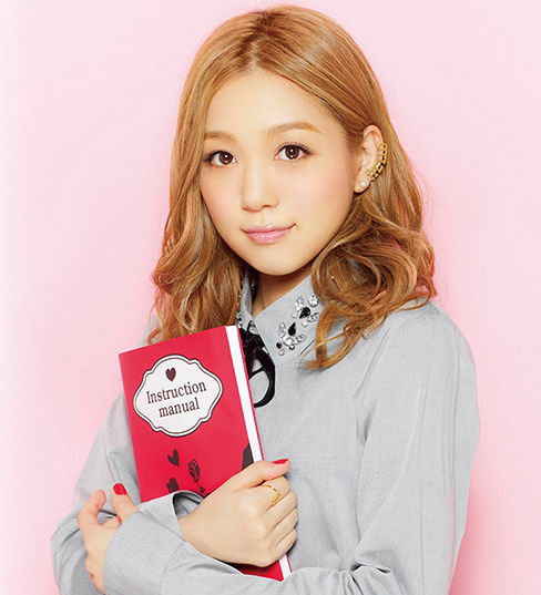 image_nishinokana_torisetsu28