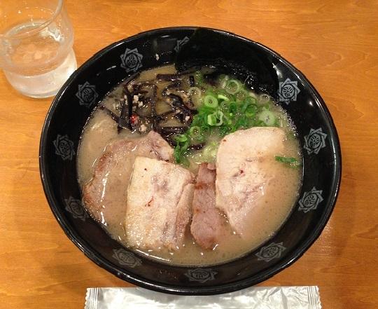 oresshiki2.JPG