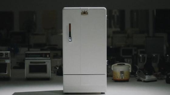 panasonic02.JPG
