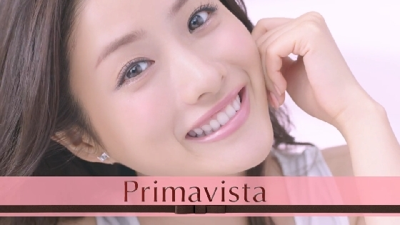 primavista12.JPG