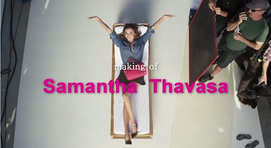samanthathavasamaking1.png