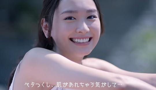 image_sekkisei2