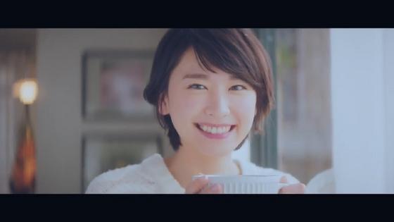 sekkisei54.JPG