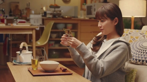 soup-gohan10.JPG