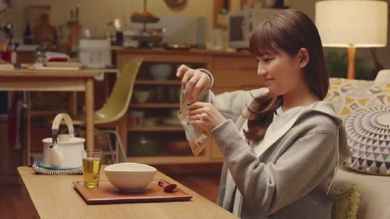 soup-gohan11.JPG