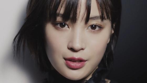 suzuki08.JPG