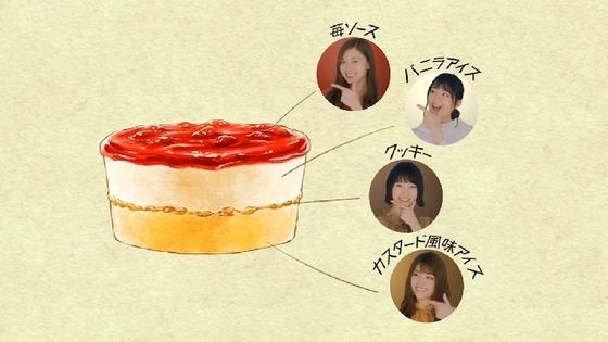 sweets15.JPG