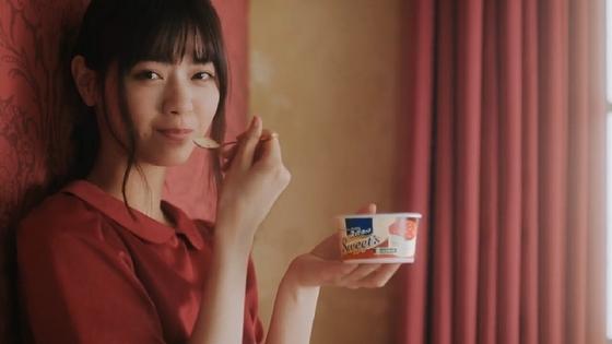 sweets18.JPG