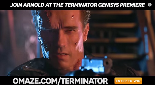 terminatorgenisys1.png