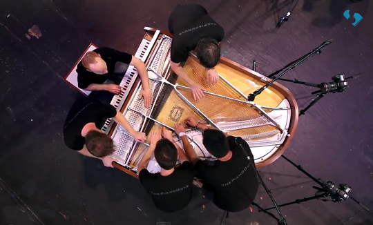 thepianoguys1.png