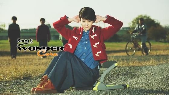 wonder-core10.JPG