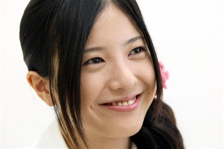 yoshitakayuriko32.jpg